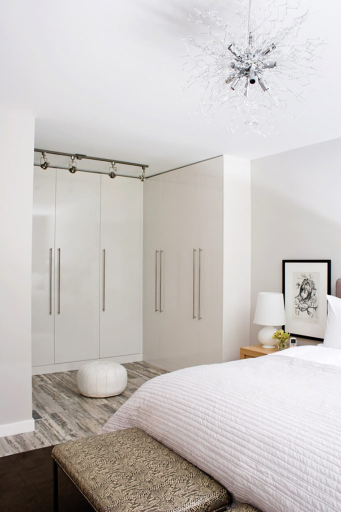How To Design A Functional Closet Or Walk In Versa Style Design