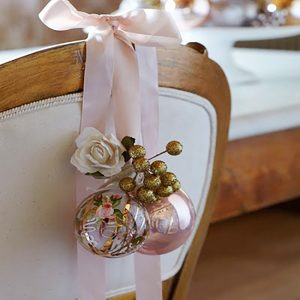 Decoration Ideas For The Holidays