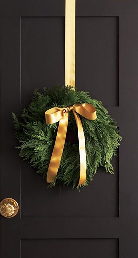 nicest wreaths