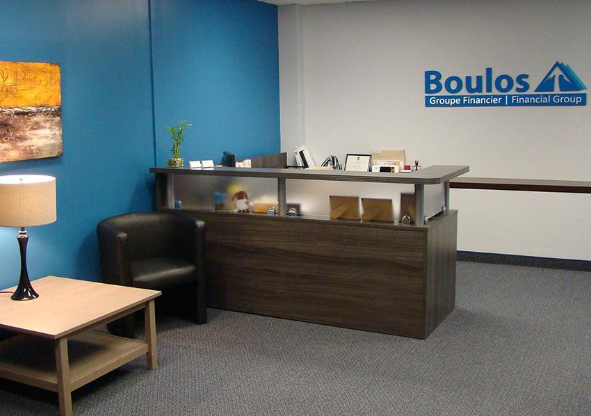 design-de-bureaux-a-montreal-1