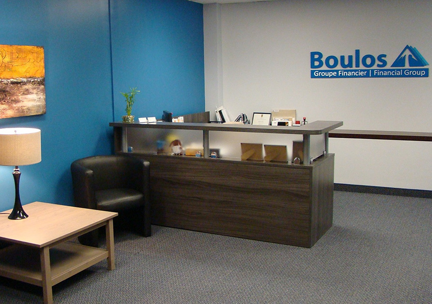 montreal-office-design-1