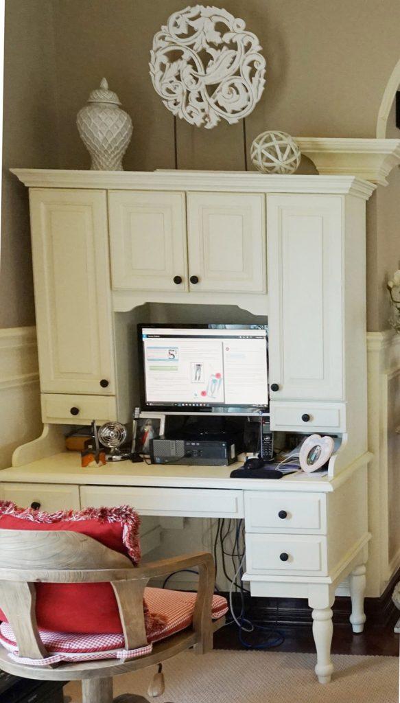 montreal-home-office-design-portfolio
