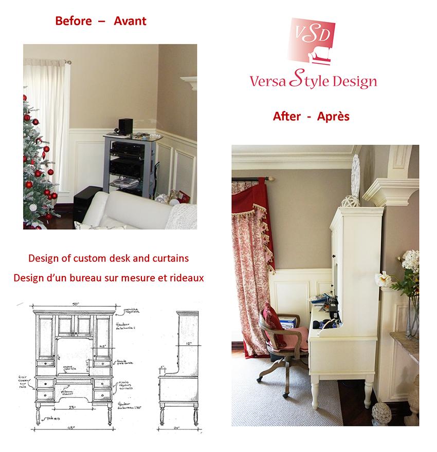 portfolio-design-bureau-montreal