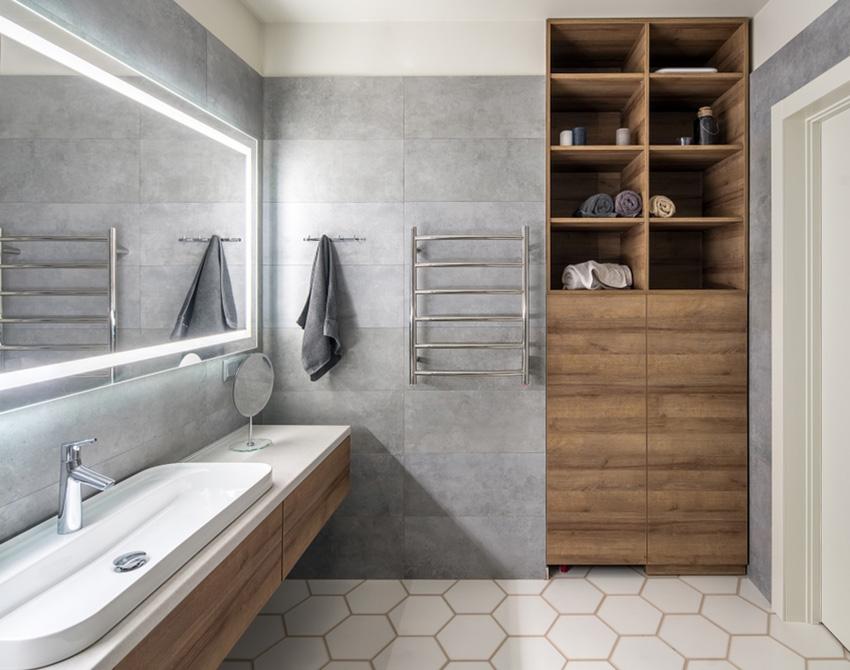 rénovations de cuisine, de salle de bain et de sous-sol