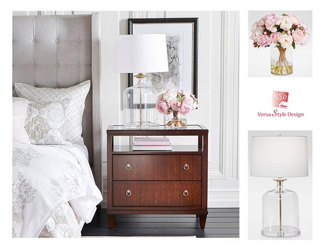 Découvrez votre style de chambre