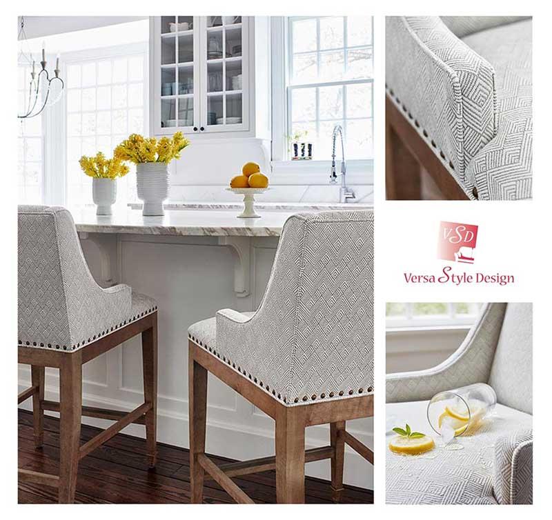 Kitchen Design for Family Homes