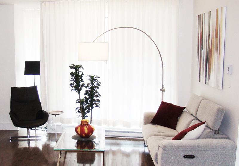 living-room-dining-room-design-portfolio-design-old-montreal