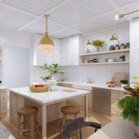 top-kitchen-trends-2021