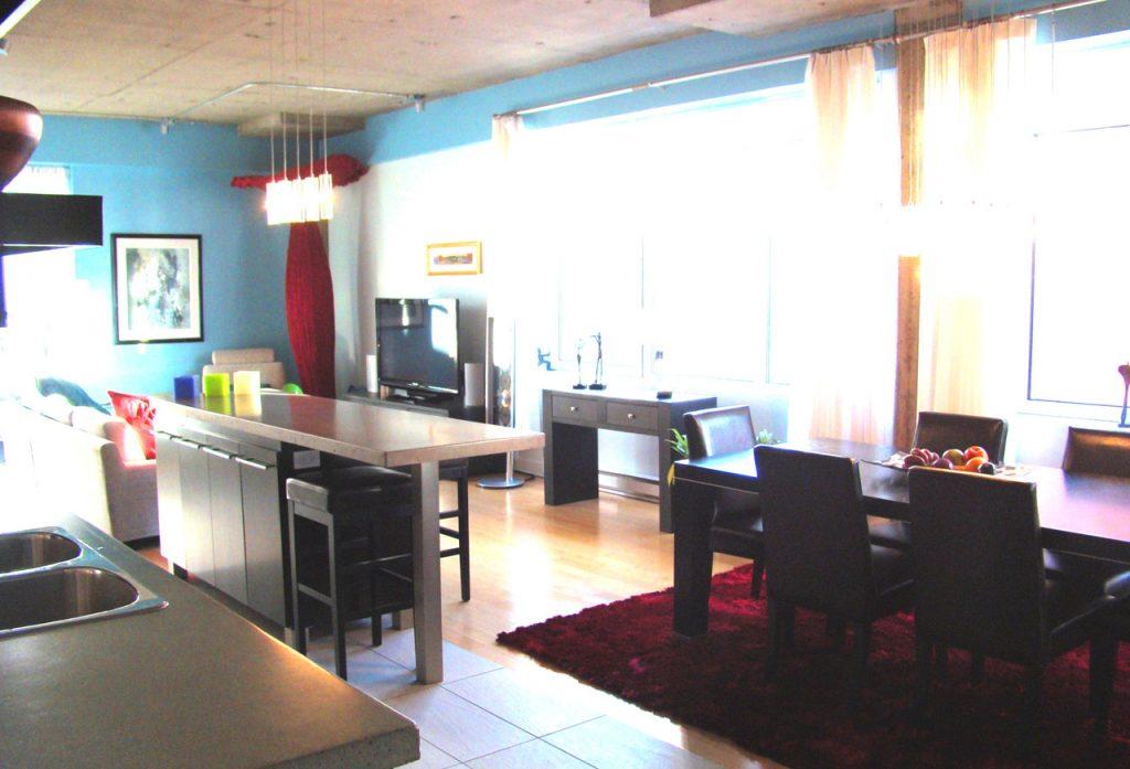 montreal-living-room-dining-room-open-plan-design-portfolio