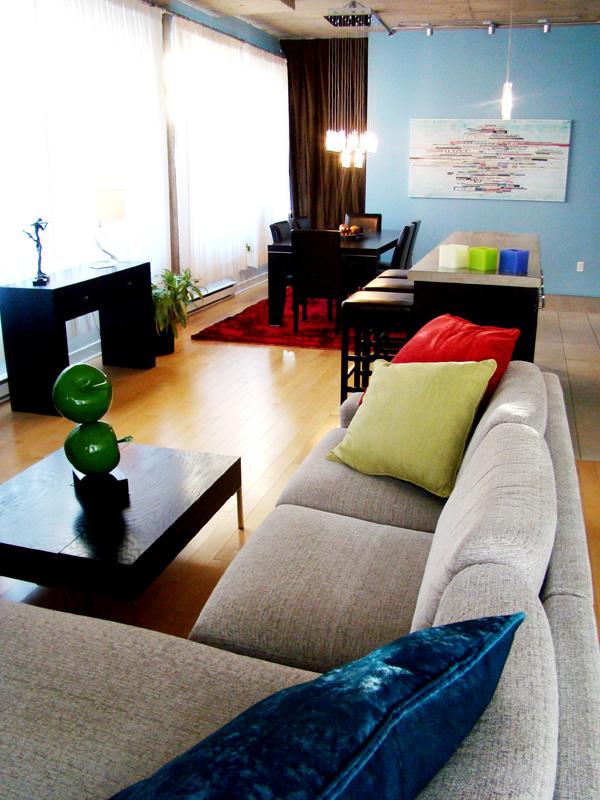 portfolio-design-salon-salle-a-manger-concept-aire-ouverte-montreal