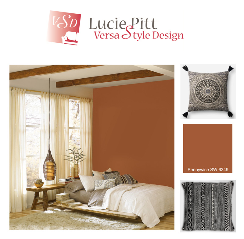 2021 Bedroom Trends and Ideas