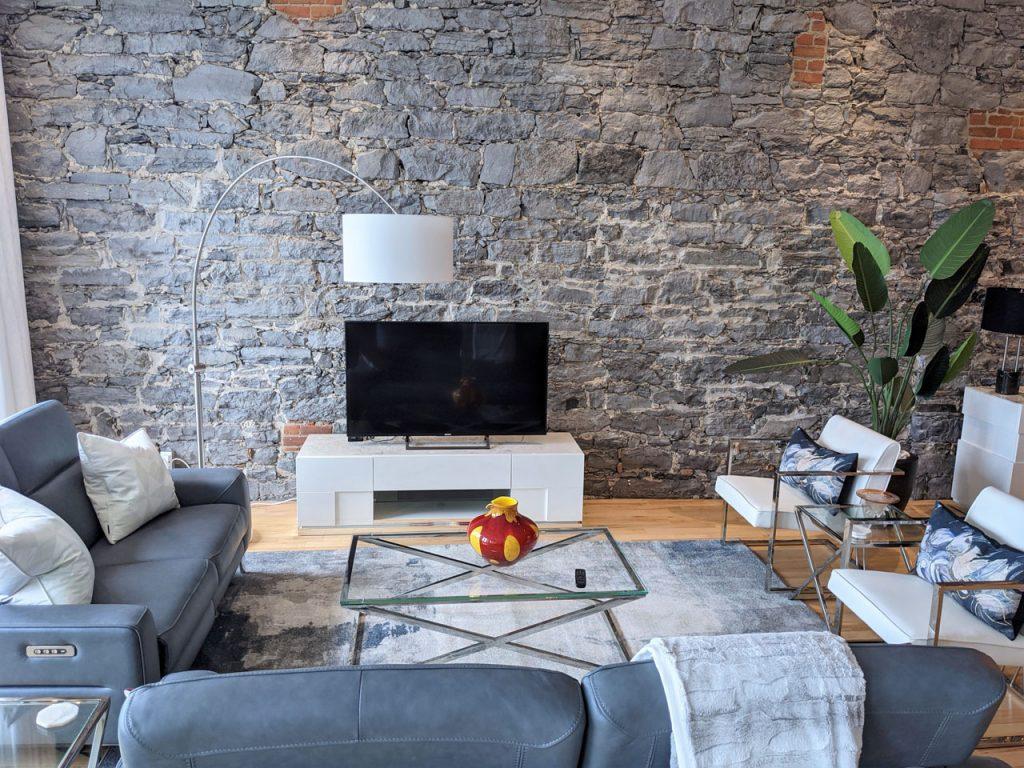 open-concept-living-dining-room-portfolio-design